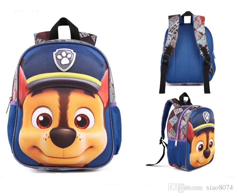 Cheap High School Backpacks for Teenage Girls Best Child Orthopedic School  Backpacks 9d8c059b0f