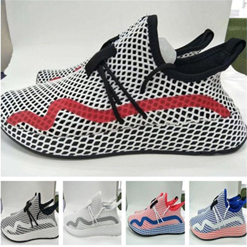 309d443e043067 Deerupt Runner Originals Mens Shoes Designer Sports Running Shoes ...