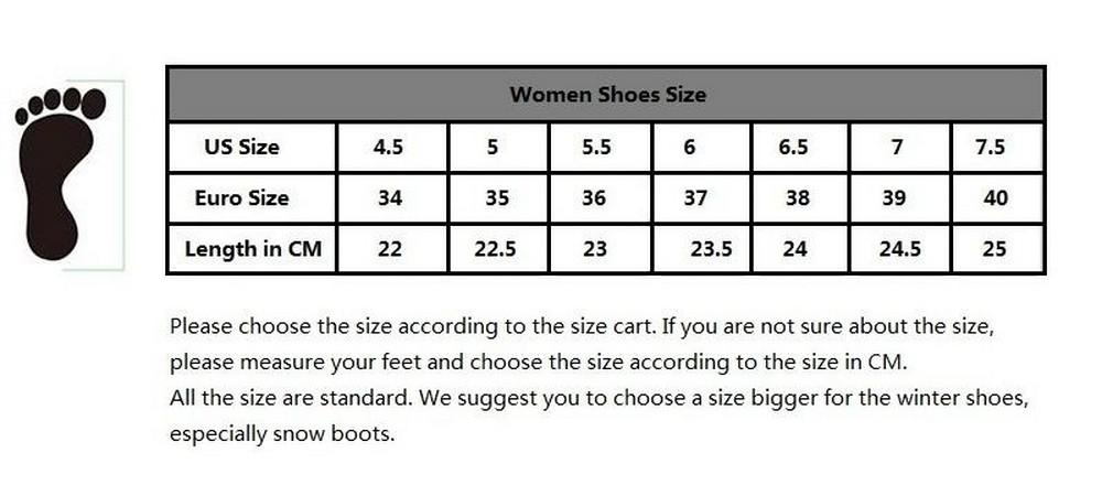 Clear Upper Gladiator Sandals Women Strappy Sexy Sandal Shoes Women PVC Summer Ankle Strap Heels Sandals for Women