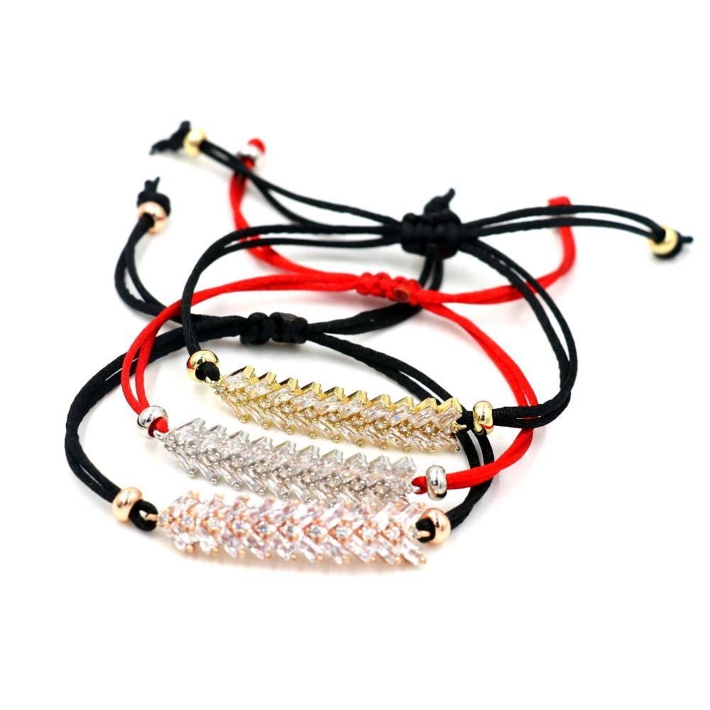 Hocole Boho Vintage Natural Stone Bracelets For Women Men Flower Heart Beads Handmade Charm Bracelet Bangle Fashion Jewelry Jewelry & Accessories