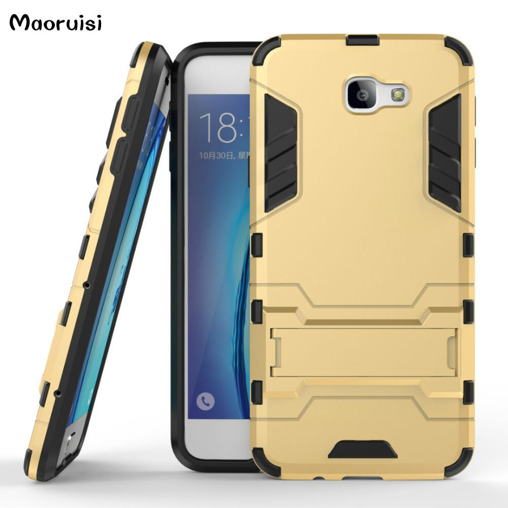 0c033c1f83e For Samsung Galaxy J7 Prime Case Soft Silicone & Plastic Anti Knock Cover  Phone Case For Samsung J7 Prime On7 2016 BQAck Cover Leather Phone Case  Make Your ...