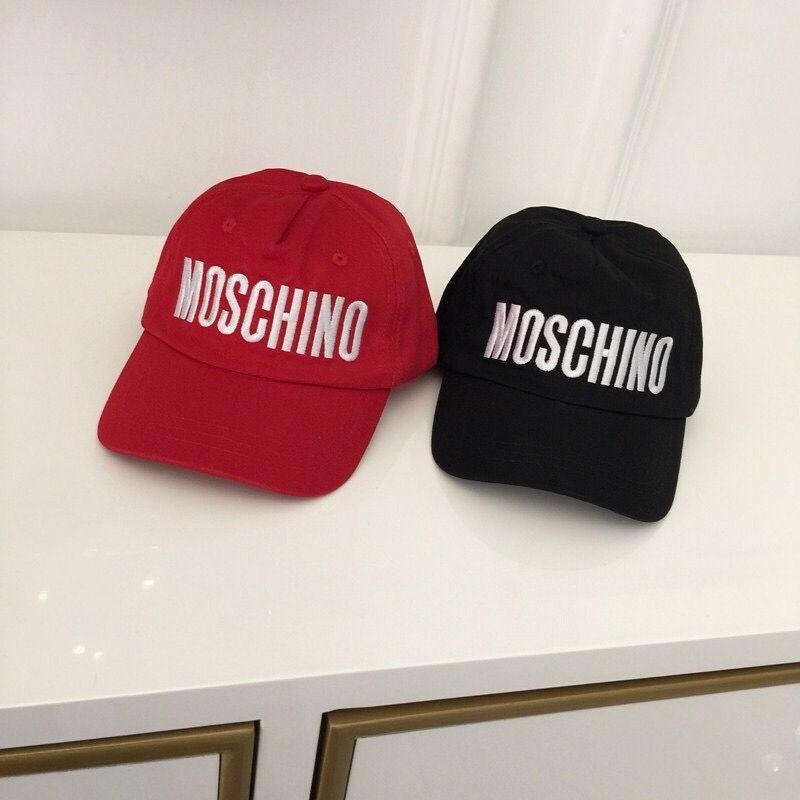 2018 New Children s Hats 1cc9bf40204c