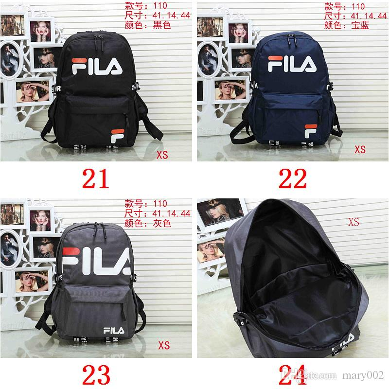 Hot Sell !!! !!! Classical Style Shoulder Bags Backpack Style Bags ... 3541fb7d3a829