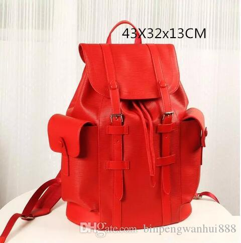 Mamá mochilas pañales bolsas de gran capacidad a prueba de agua maternidad mochila madre bolsos de enfermería al aire libre bolsos de viaje OOA3370