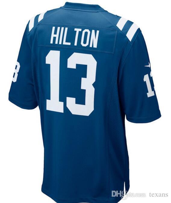 peyton manning jersey 4x
