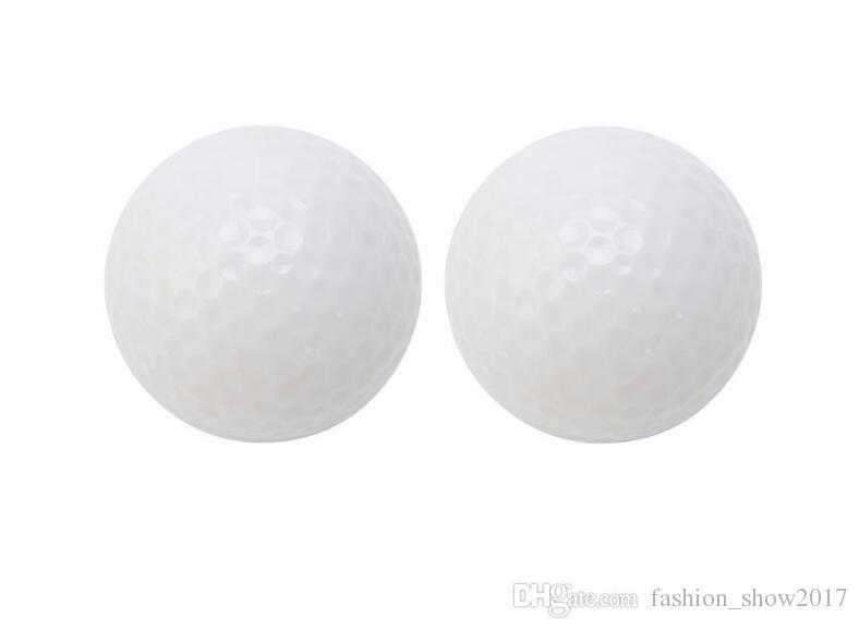 Potty Putter Toilette Golf Spiel Mini Golf Set Toilette Golf Putting Green Neuheit Spiel Spielzeug Geschenk für Männer und Frauen