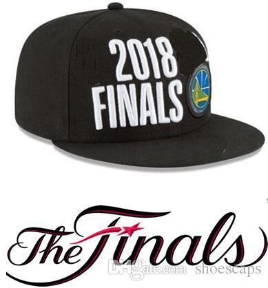 Golden State GSW 2018 Western Conference Champions Champs Finals Locker  Room Hat Cap Store Custom Fitted Hats From Shoescaps 757ee14a5b4