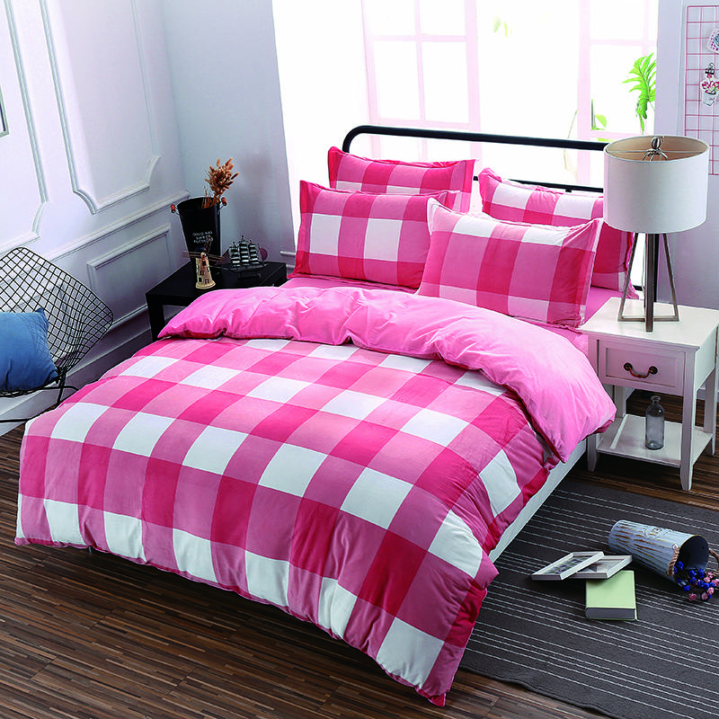 fleece awesome queen exciting magnificent idea within comforter tips ideas comforters flannel home your