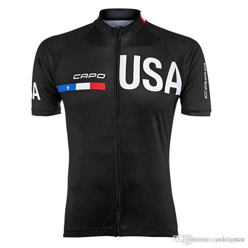 b6a8cff7b 2017 Tour De France Cycling Jersey Bike Cycle Clothing Bicycle Short ...