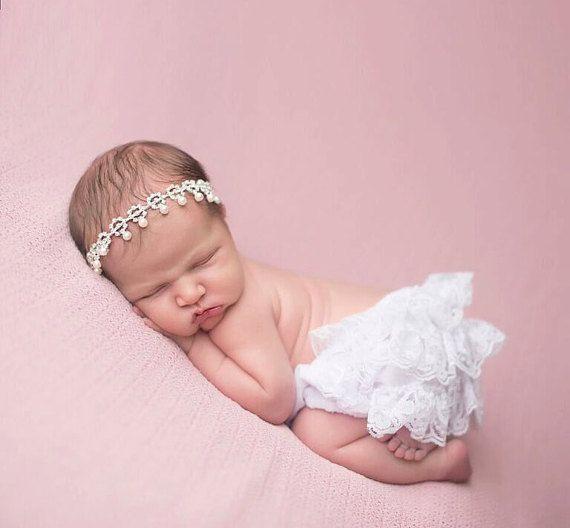 Yenidoğan Bebek Giyim Yenidoğan Pamuk Dantel Bloomers Sevimli Bebek Kız Erkek Alt Bezi Kapak Bebek Yürüyor Yaz Şort PP Pantolon