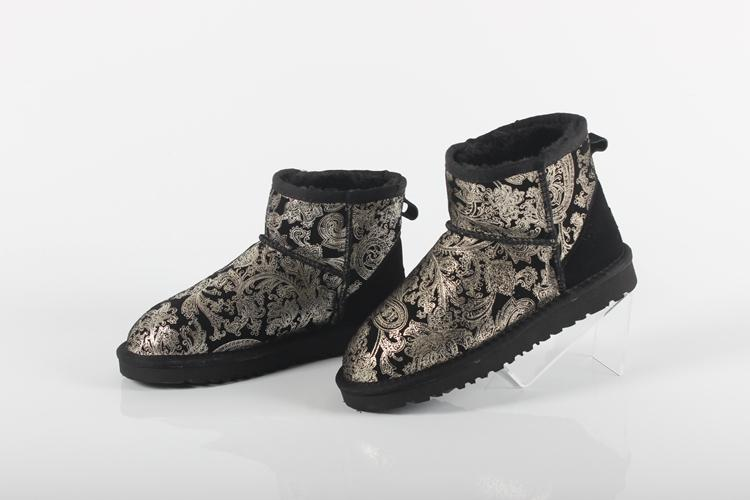 2018 Fashion Louis Vuitton Lv Gucci Ugg New Womens Australia Classic