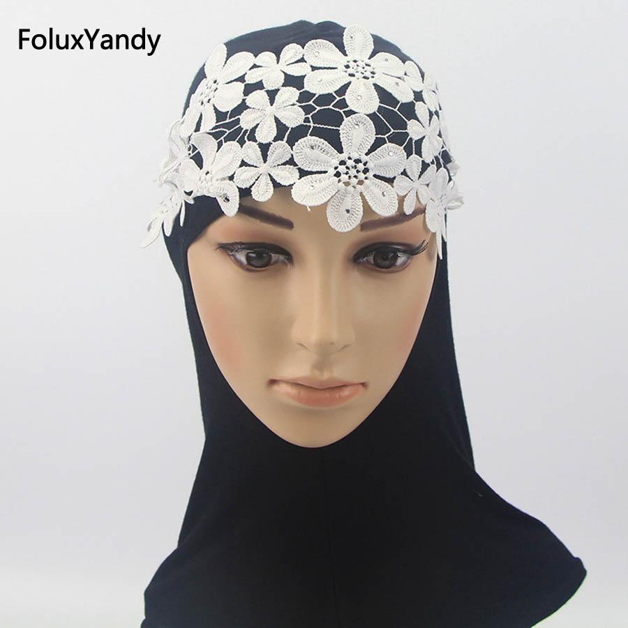 To acquire How to hijab wear with headband picture trends