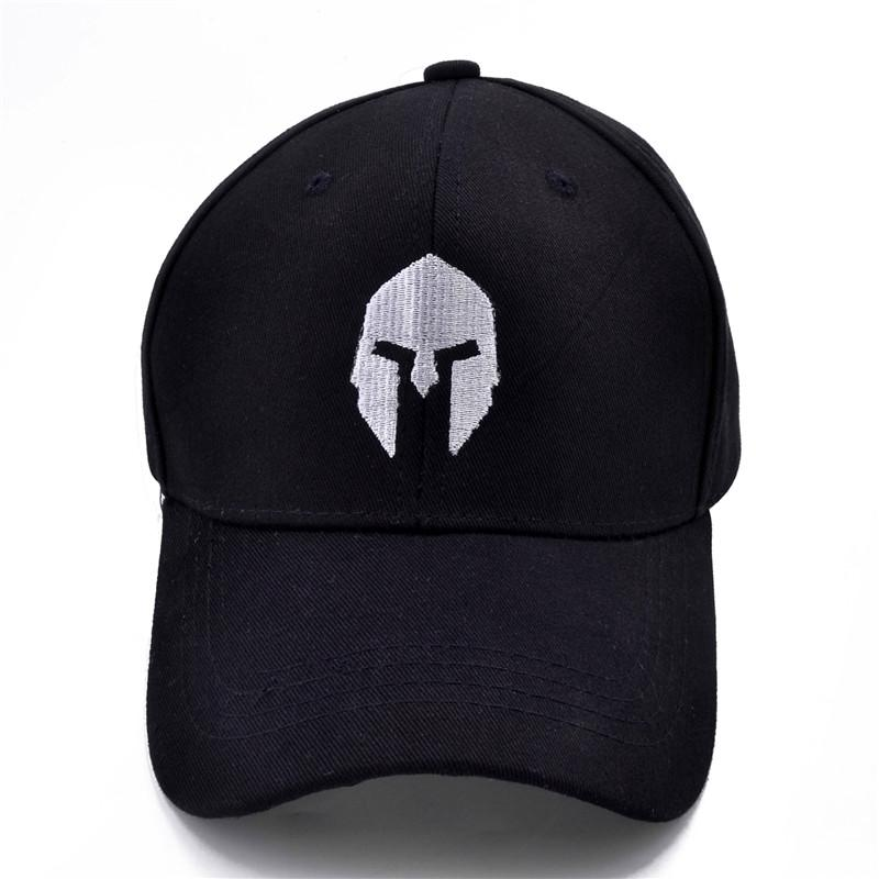f3951781bff Game Movie Tom Clancy Ghost Recon  Wildlands Cosplay Unisex Snapback  Adjustable Men s Hat Embroidered Baseball Caps Cap Shop Flexfit Caps From  Naixing