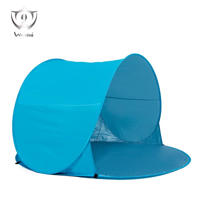 Wnnideo Instant Pop Up Tent Beach Fishing UV Tent Outdoor Activities Wholesale Multi Color For Children Kids Youth Shelter Shelters For Women And Children ...  sc 1 st  DHgate & Wnnideo Instant Pop Up Tent Beach Fishing UV Tent Outdoor Activities ...
