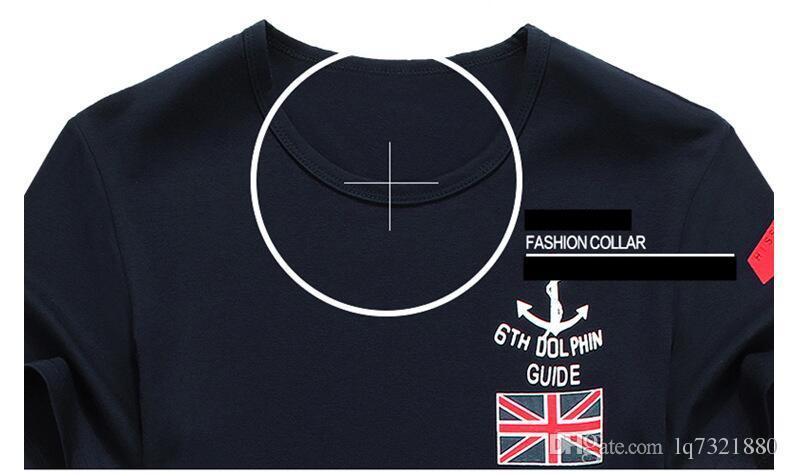Tracksuit Men Shorts Summer Brand Tshirt Men Letter Printed Sportsuit Set 2018 Fashion Suit Male Famous Brand Men Top t-Shirt
