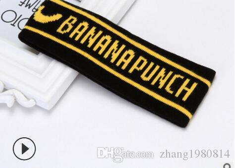 2018 Best Quality new Luxury Brand Women's Scarf Echarpes Foulard2018s Cachecol Hot Designer Elastic Headband Hair Bands for Men and Women