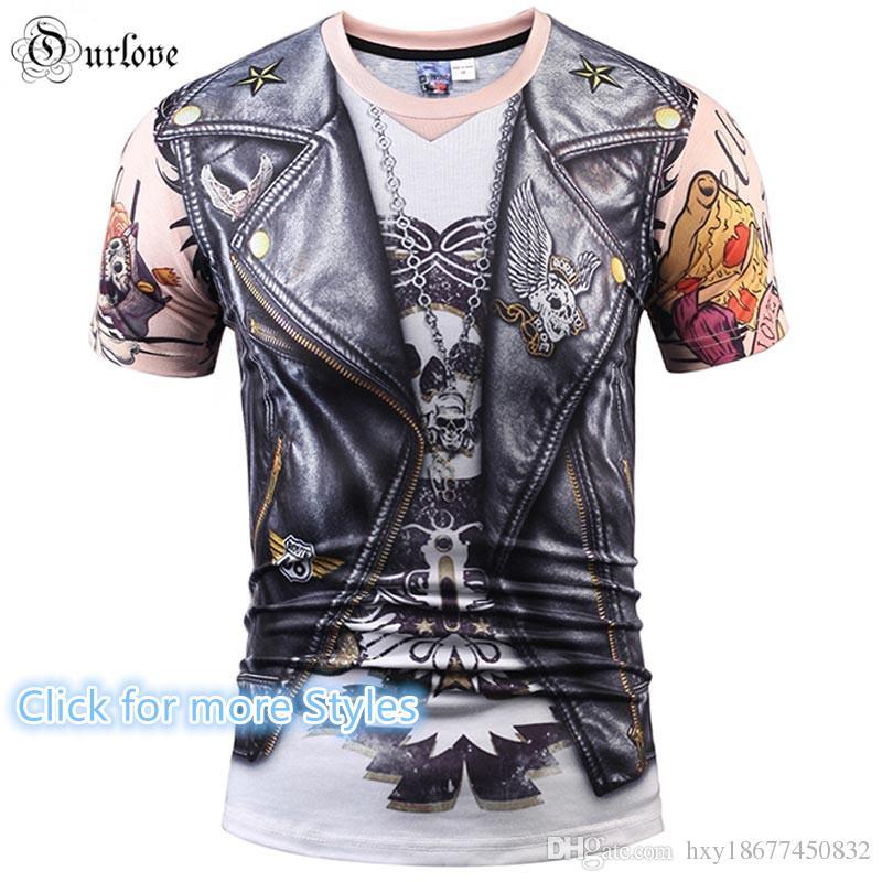 dating.com uk men clothing for women for women