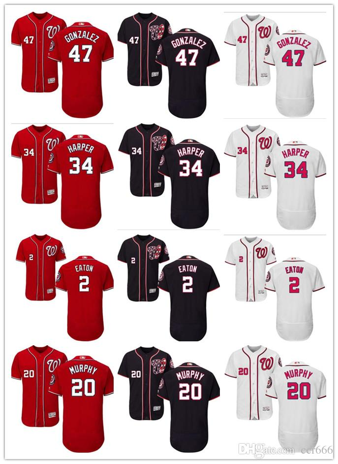 sports shoes 22d84 5df54 where to buy washington nationals jersey youth f7e24 75f4b