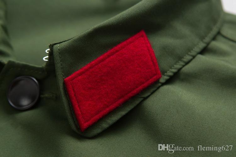 Norte-coreano Soldado Uniforme Vermelho guardas desempenho verde traje cinema filme Eight Route Army Outfit Vietnã Militar
