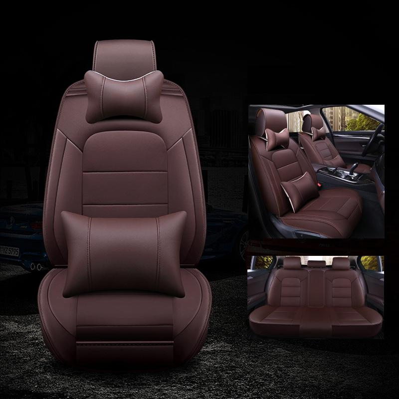 wholesale leather universal auto seat cover for fiat all modelswholesale leather universal auto seat cover for fiat all models bravo ottimo viaggio punto perla linea palio weekend car styling
