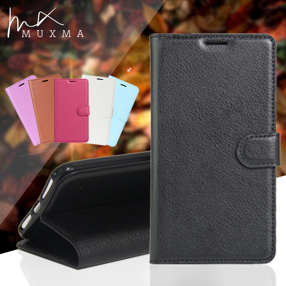 the latest 2e002 ff882 Case For Blackview A7 Luxury Leather Cover Business Style Flip Fundas  Wallet Coque Mobile Phone Bags