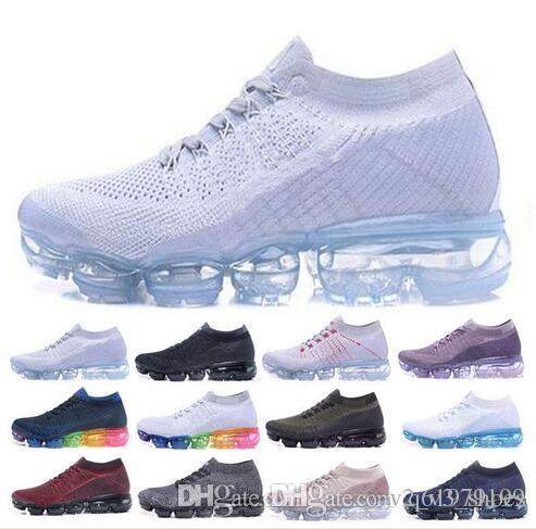Wholesale New 97 Casual Shoes For Men Sneakers Women Fashion Sports Hot Corss Hiking Jogging Walking Outdoor Shoe Size 36-45 discount lowest price cheap browse buy cheap discount cheap price outlet sale cheap real bavHHv