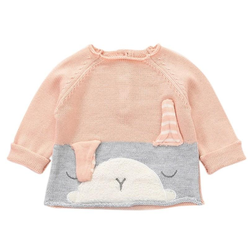 508dfb2dd multiple colors 2319f f9287 new cotton baby sweater cartoon long ...