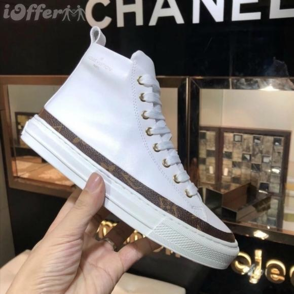 Donna Acquista Stivali Tfjc3lk1 Scarpe Sneaker Staffe Basse j54cAL3Rq