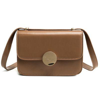 e3be713ff618a 2018 New Arrival Joyoos Fashion Hand Bag New PU Handbag Cross Body ...