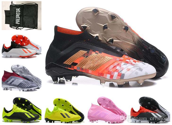 Buy 2 OFF ANY paul pogba soccer shoes CASE AND GET 70% OFF!