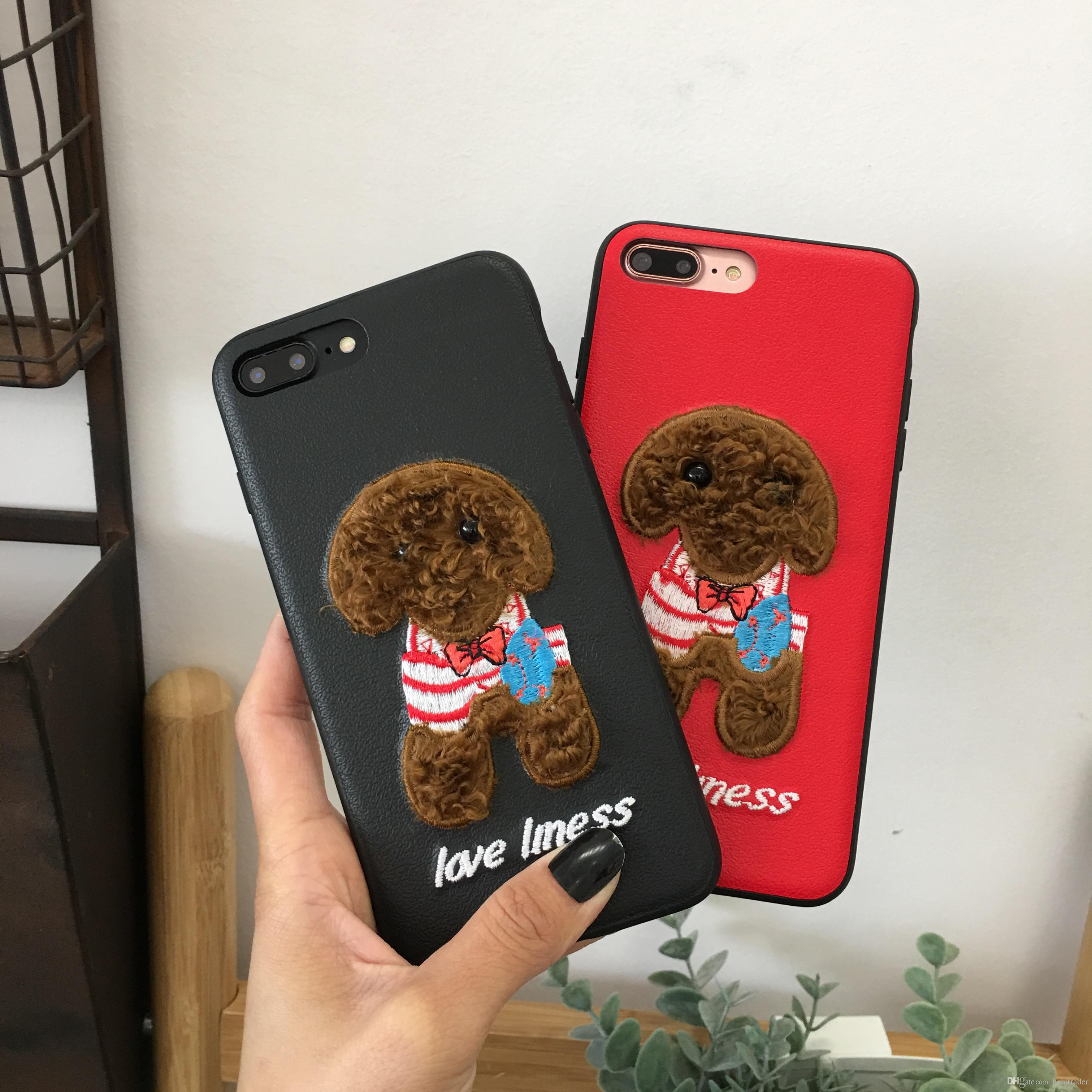 Fashion cell phone case 82