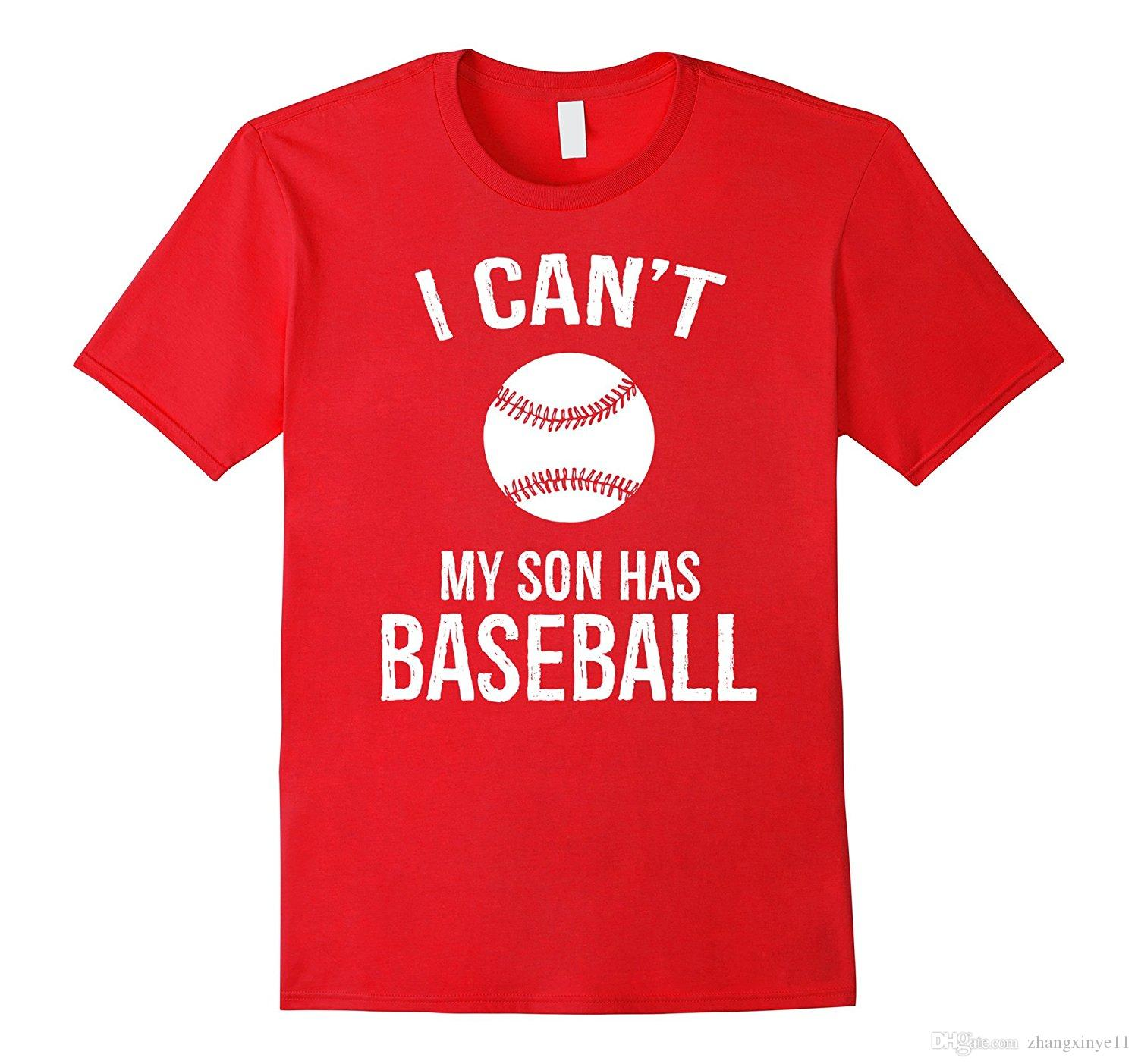2117421a57ab2 Customized Baseball Mom T Shirts – EDGE Engineering and Consulting ...