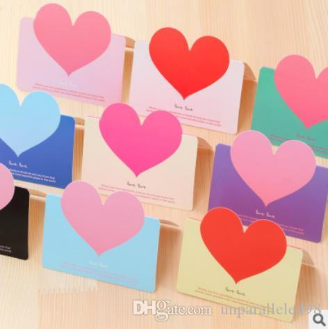 Love cardgreeting cards paper small cards creativity love cardgreeting cards paper small cards creativity individuality simplicity birthday thank you cards messages holiday wishes i gift card gift m4hsunfo