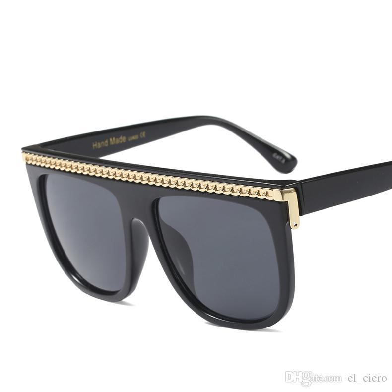 d3ad2c8864 Cheap Popular Designer Sunglasses for Women Best Wholesale Designer  Sunglasses