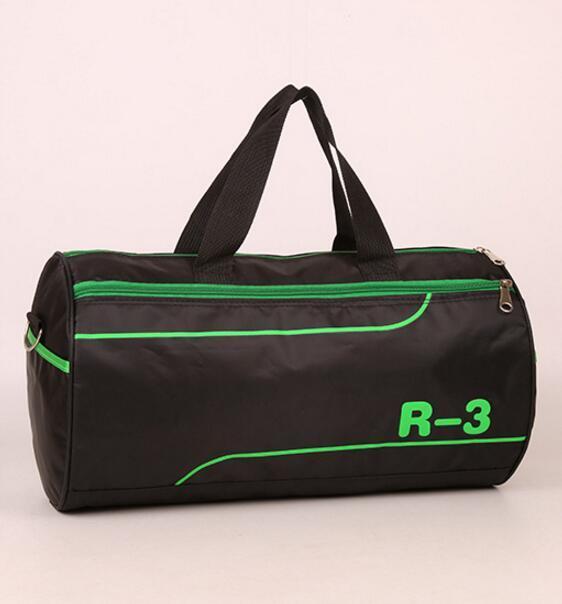 2018 Top Quality Sport Gym Bag Outdoor Waterproof Handbag Fitness ... 8a0a8f1549f99