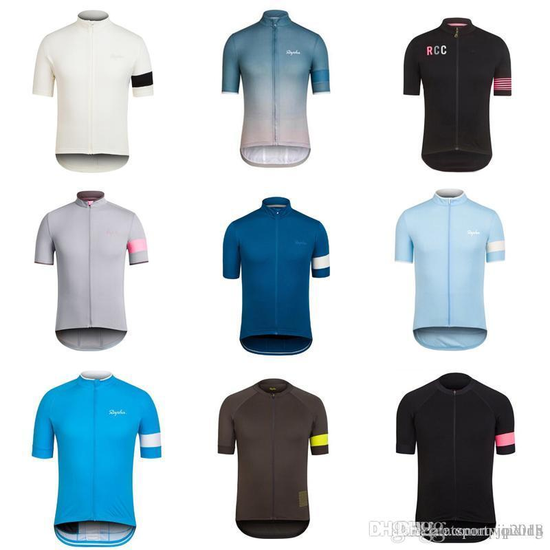 Cheap Xs Giant Cycling Jersey Bib Shorts Best Cube Cycling Jersey Clothing 4f50e54f8