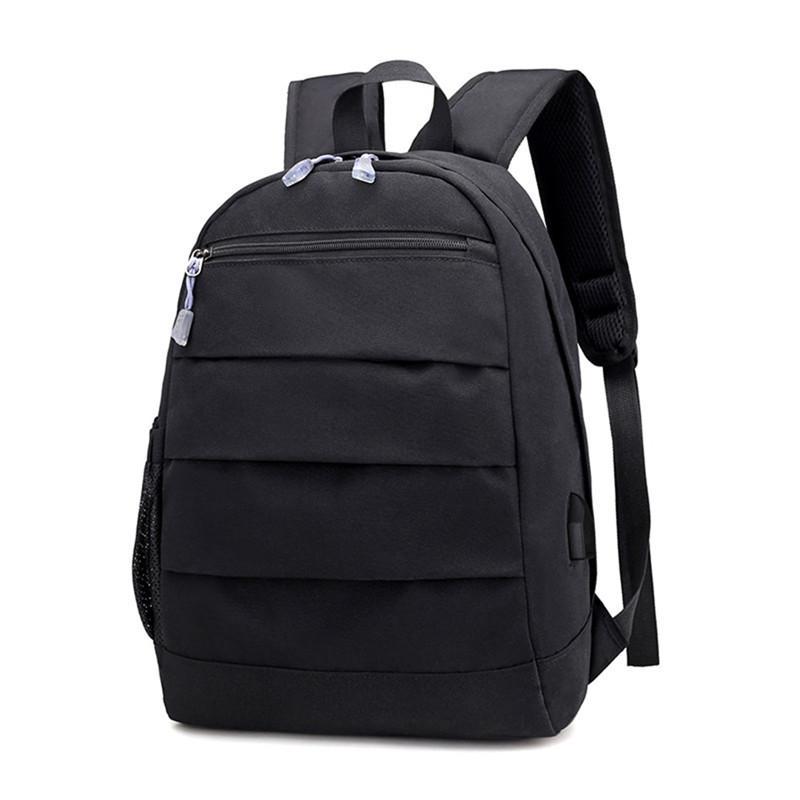 Backpacks Luggage & Bags Large Vacation Backpack Laptop Anti-thief Rucksack Waterproof Hip Hop Street Backpacks Novelty Boys Punk Rock Student School Bag