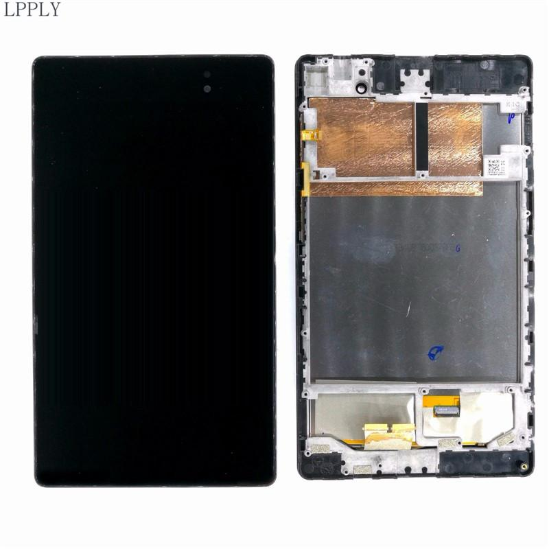 US Tablet Digitizer Touch Screen Glass Lens For ASUS ZenPad 3S 10 Z500KL P001