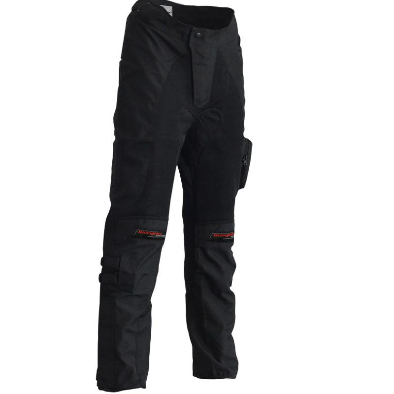Riding Tribe Motorcycle RidingPants Motocross Breathable Wearable Spring  Summer Trousers Pants Riding Tribe Pants Motorcycle Riding Pants Motorcycle  Summer ... dc4b4e4c6595e