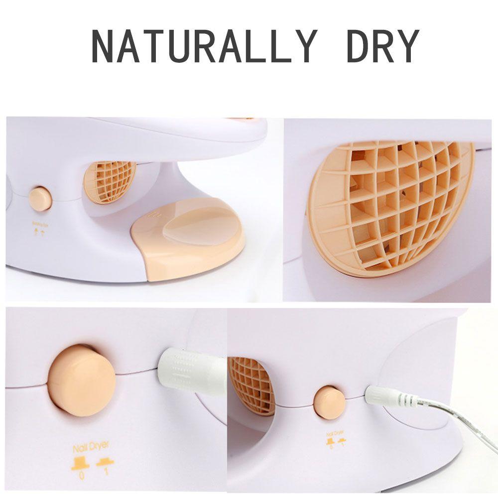 New Electric Nail Polishing Grinding Machine Nail Polisher Manicure Knife Set Polishing Pedicure Nail Grinder Equipment