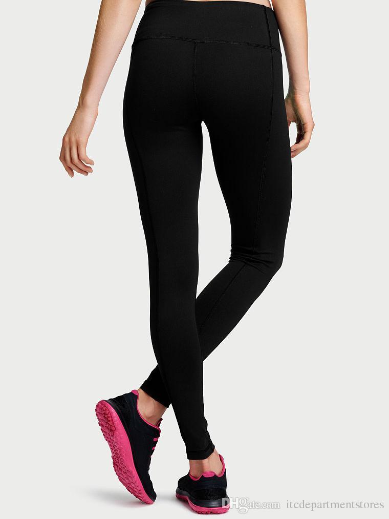 Laufende Yogahosen für Damen Kompressionshosen für Damen hoch elastische Strumpfhosen Sweat-Laufbekleidung für Leggings für drinnen und draußen