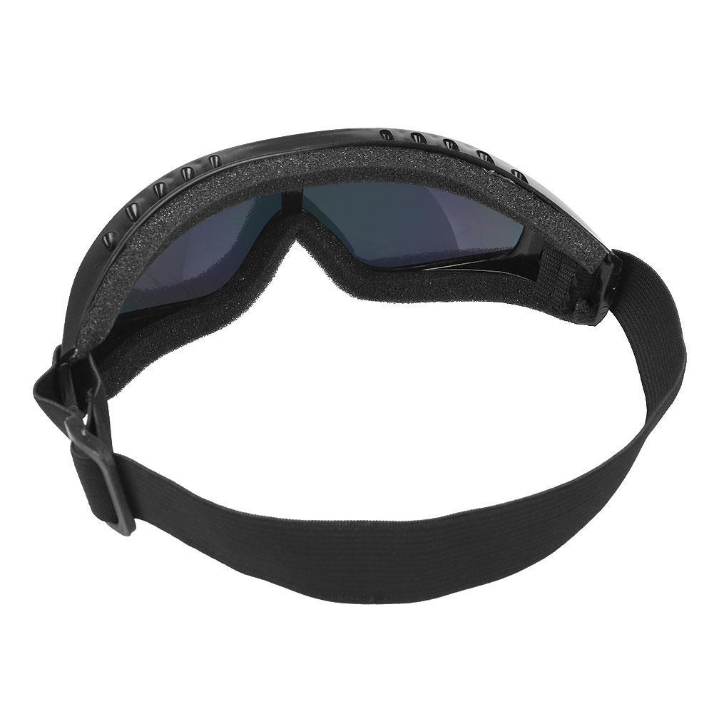 fd31168df641 Ski Snowboard Goggles Sunglasses Eyewear Anti-UV Windproof Sports Equipment Skiing  Eyewear Cheap Skiing Eyewear Ski Snowboard Goggles Sunglasses Eyewear ...