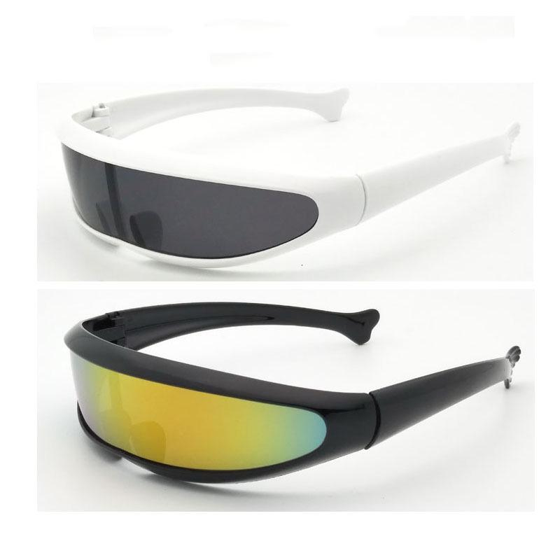 8ae19772e2 2019 Motorcycle Bicycle Sunglasses UV400 Anti Sand Wind Protective Goggles  Glasses Drop Shipping XP 020 From Nqingfeng