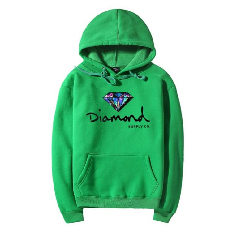 Diamond supply co men hoodie women street fleece warm sweatshirt winter autumn fashion hip hop primitive pullover 02