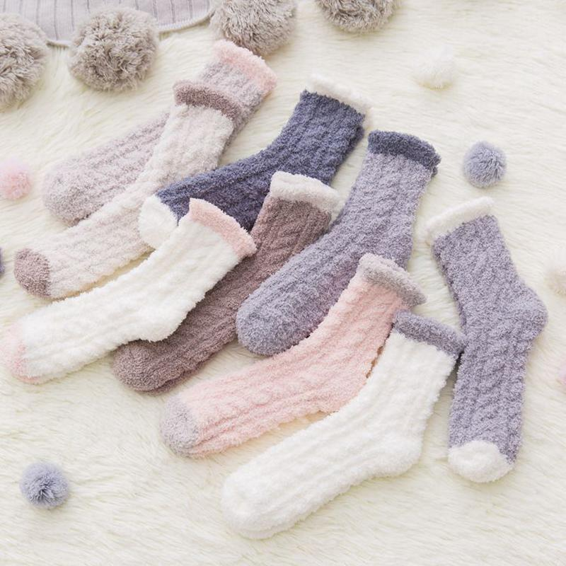 Image result for fuzzy socks