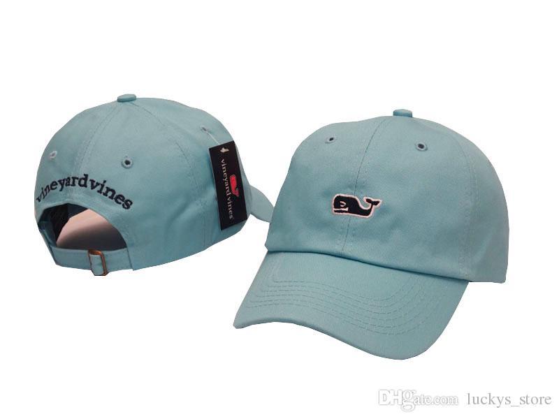 Nuovo arrivo viti vigneto cappello hip hop moda papà cappelli uomo donna osso regolabile vigneto berretti da baseball cappello gorras strapback all'aperto