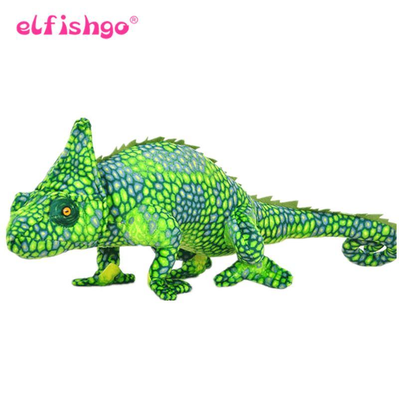 Lizard Toys For Boys : Chameleon toys imagenesmy