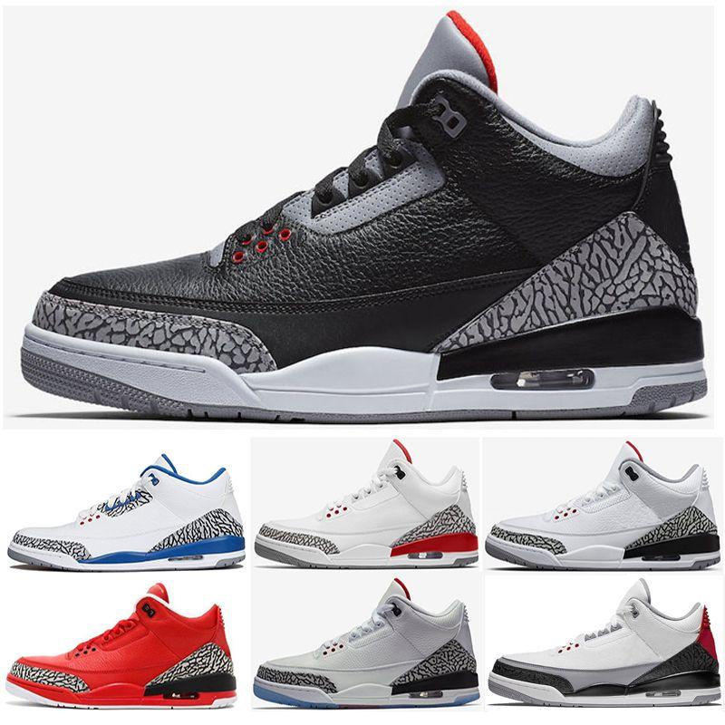 5c8c18d8683a65 Fashion Men Basketball Shoes Katrina Tinker Black Cement Free Throw ...