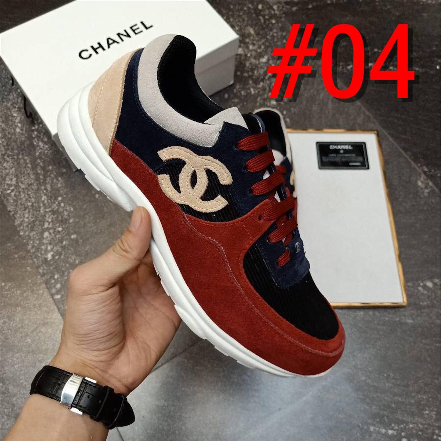 Men Casual Shoes Male Fashion Stitching Walking Shoes Man Breathable Sport  Runing Shoe Student Sneakers Footwear Autumn 2018 Dress Shoes Casual Shoes  Men ... c95dc2336b11