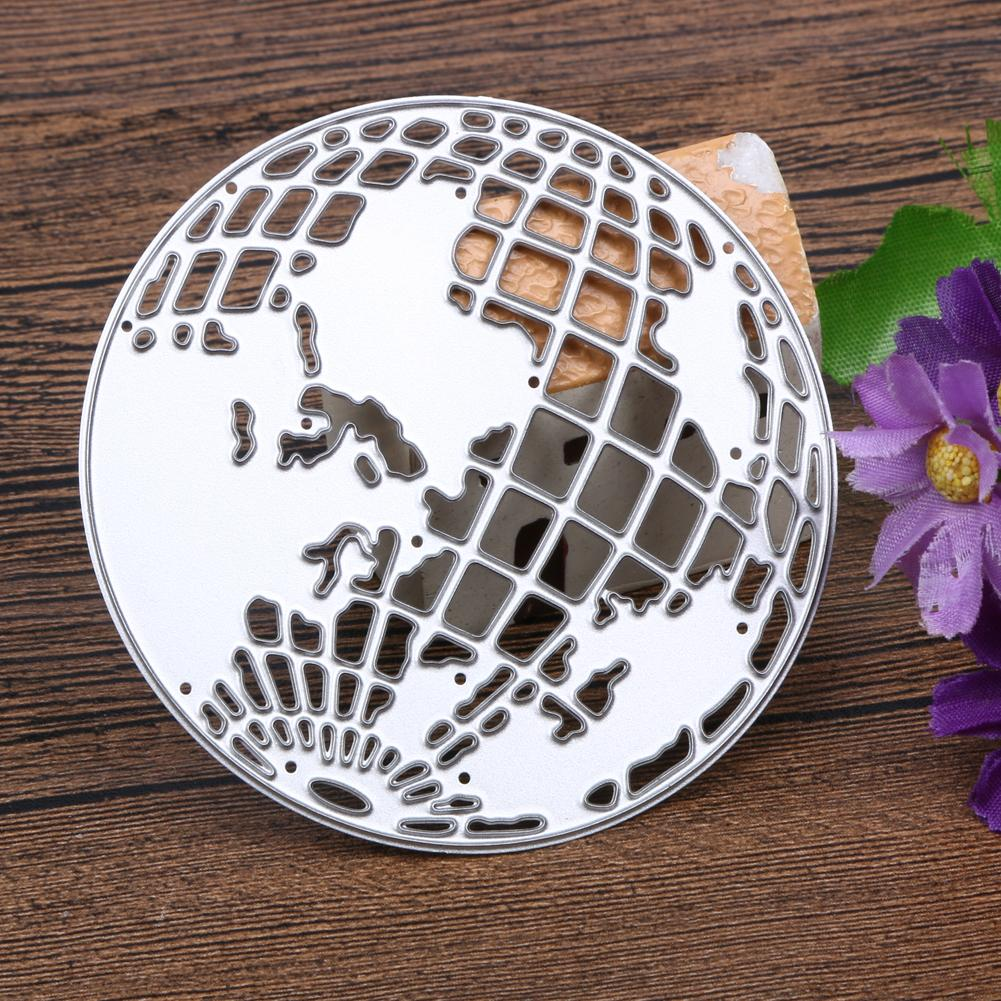 Metal Cutting Dies Embossing Stencil Cute Kitchen Apron Tools Pattern Die Craft For Diy Cards Album Book Scrapbooking Decoration Selected Material Cutting Dies